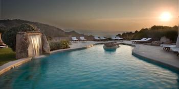Image de Petra Segreta Resort & Spa à Olbia