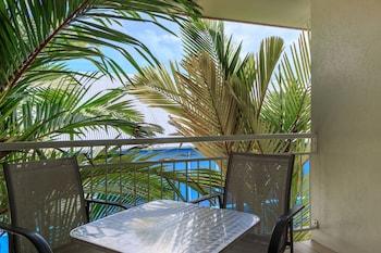 Bild vom Macrossan House in Port Douglas