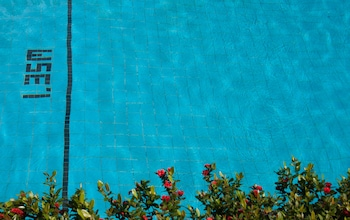 Imagen de Phuket Merlin Hotel en Phuket (y alrededores)