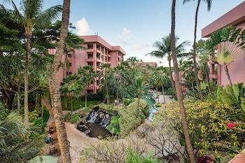 Picture of Kahana Falls Resort in Lahaina