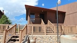 Book this Gym Hotel in Ruidoso