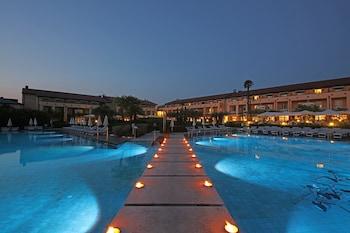 תמונה של Hotel Caesius Thermae & Spa Resort בברדולינו
