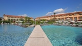 Book this Pool Hotel in Bardolino