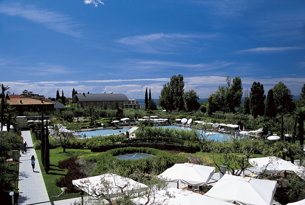 Hotel Caesius Thermae & Spa Resort, Bardolino