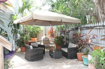 Image de The Grand Guesthouse à Key West