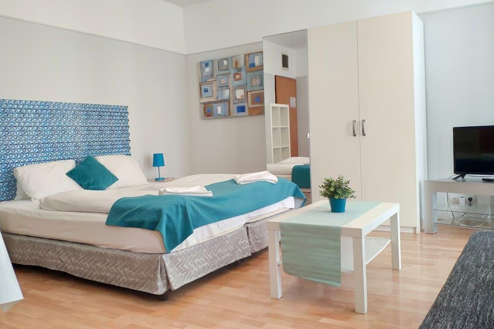 Superior Studio - Room