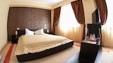 Boekarest hotels,Boekarest accommodatie, online Boekarest hotel-reserveringen