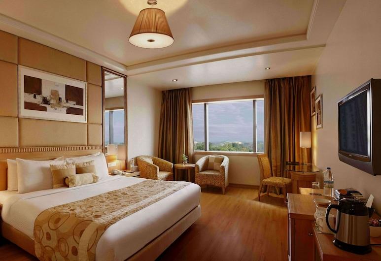 齋浦爾檸檬樹優選酒店, 齋浦爾, 客房, 客房