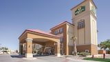 Book this Two Star Hotels in Ciudad Juarez