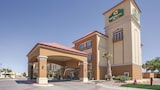 Choose This 2 Star Hotel In Ciudad Juarez
