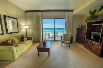 Kuva Origin At Seahaven-hotellista kohteessa Panama City Beach