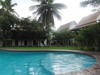 Hình ảnh Chitchareune Mouangluang Hotel tại Luang Prabang