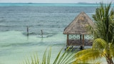 Picture of Isla Mujeres Palace Couples Only All Inclusive Resort in Isla Mujeres