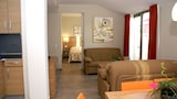Book this Parking available Hotel in Santa Susanna