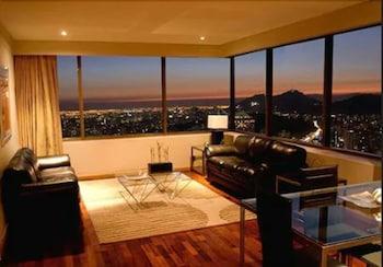 Image de Boulevard Suites Hotel à Santiago