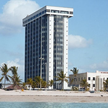Picture of Recife Praia Hotel in Recife