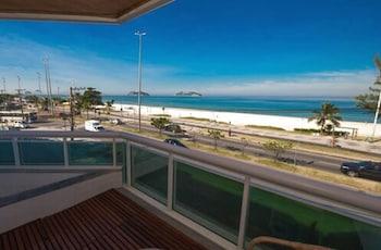 Enter your dates for our Rio de Janeiro last minute prices