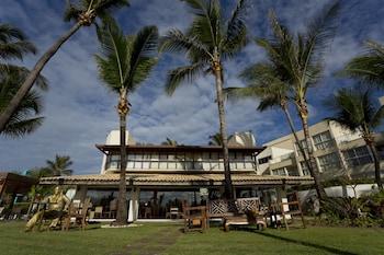 תמונה של MAR BRASIL HOTEL בסלבדור