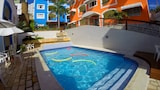 Hotels in Natal,Natal Accommodation,Online Natal Hotel Reservations
