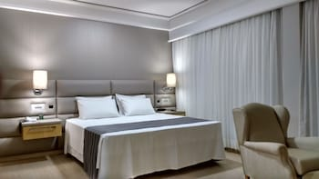 Picture of Bourbon Londrina Business Hotel in Londrina