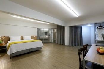 Fotografia hotela (San Marino Suite Hotel) v meste Maceio