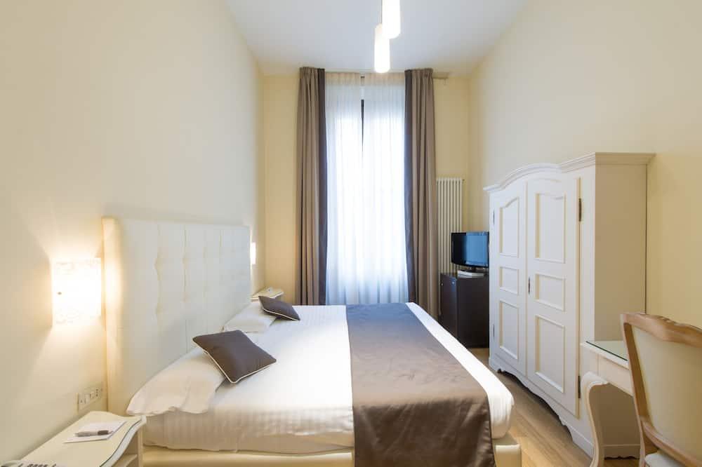 Hotel Cosimo De' Medici