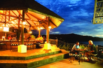 תמונה של Villas Sol Hotel And Beach Resort - All Inclusive בפלאיה הרמוסה