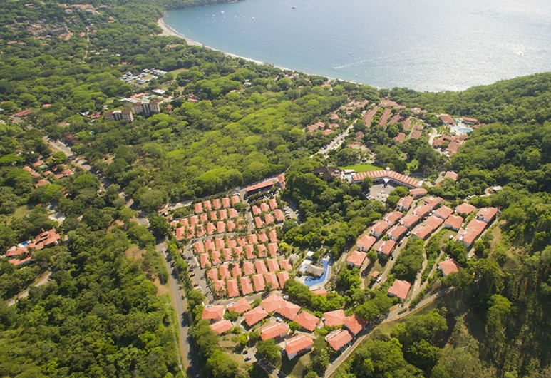 Villas Sol Hotel And Beach Resort - All Inclusive, Playa Hermosa
