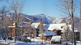 Vacation home condo in Killington