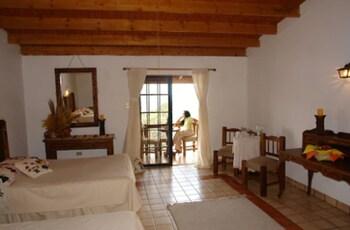 Picture of Hotel Divisadero Barrancas in Urique