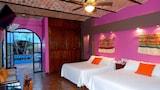 瓜達拉哈拉酒店,瓜達拉哈拉住宿,線上預約 瓜達拉哈拉酒店