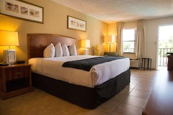 A(z) Seasons Florida Resort hotel fényképe itt: Kissimmee