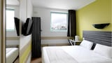 Picture of Mister Bed City Bagnolet in Bagnolet