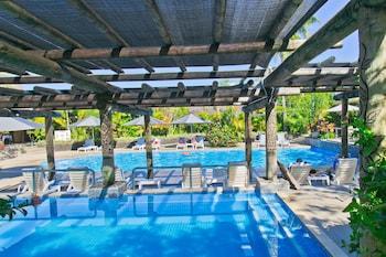 Bild vom Tanoa Tusitala Hotel in Apia