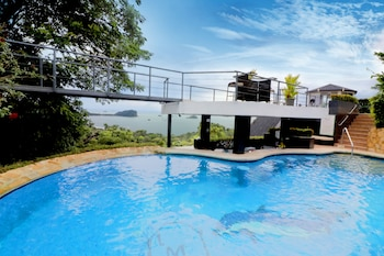 Picture of La Mansion Inn in Manuel Antonio
