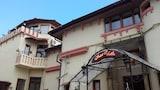 Hotel unweit  in Constanta,Rumänien,Hotelbuchung