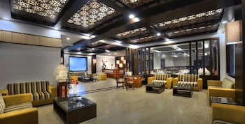 Picture of Hotel Royale Residency in Agra