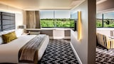 Vanderbijlpark hotels,Vanderbijlpark accommodatie, online Vanderbijlpark hotel-reserveringen