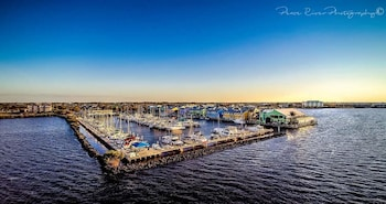 Picture of Fishermens Village Resort in Punta Gorda
