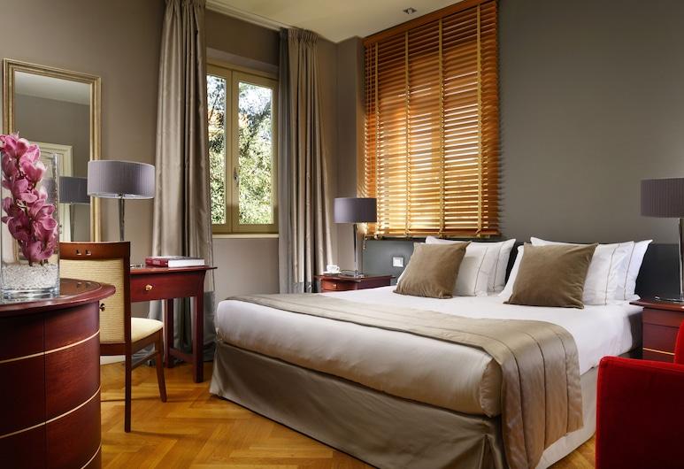 Hotel Principe Torlonia | a Member of Elizabeth Hotel Group, Rome