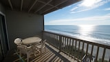 Vacation home condo in Murrells Inlet