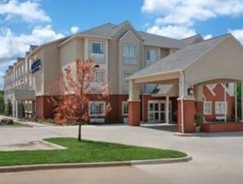 Picture of Microtel Inn & Suites by Wyndham Stillwater in Stillwater