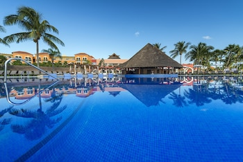 Picture of Ocean Coral & Turquesa - All Inclusive in Puerto Morelos