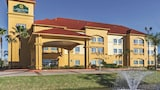 Pearland hotel photo
