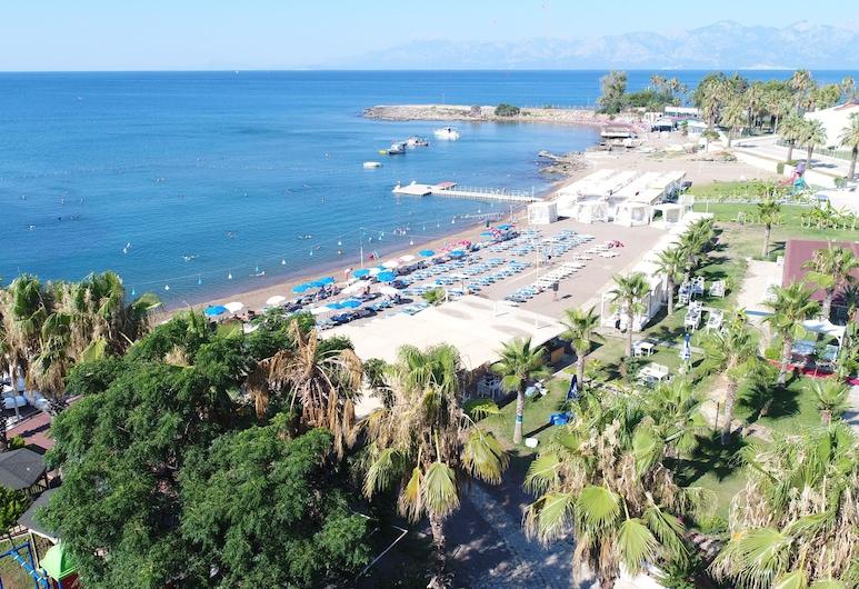 Lara World Hotel, Antalya