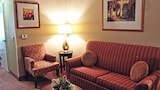 Philadelphia hotel photo