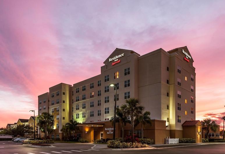 Residence Inn by Marriott Orlando Airport, Orlando