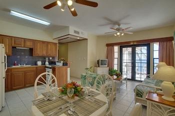 Image de Sunbreeze Suites à San Pedro