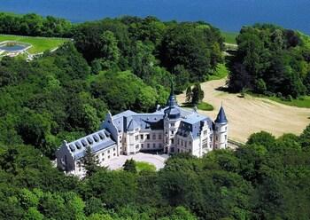 Picture of Schlosshotel Ralswiek in Ralswiek