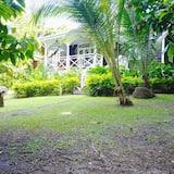 منطقة مُخصصة للشواء/ النُزهات
